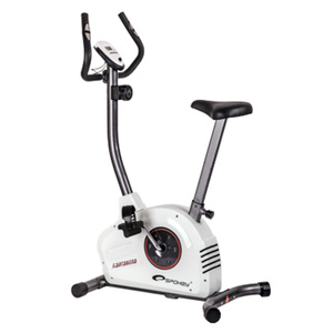 Magnetic stationary bicycle Spokey Kartagena, Spokey
