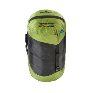 Sleeping bag Ferrino LIGHTEC SM 850 (shingle) 86651N, Ferrino