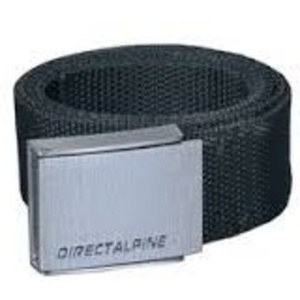 Belt Direct Alpine BELT D.A.. black, Direct Alpine