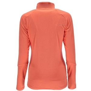 Turtleneck Spyder Women's Shimmer Bug Velour Fleece T-Neck 868087-635, Spyder