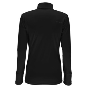 Turtleneck Spyder Turbo T-Neck 868119-001, Spyder