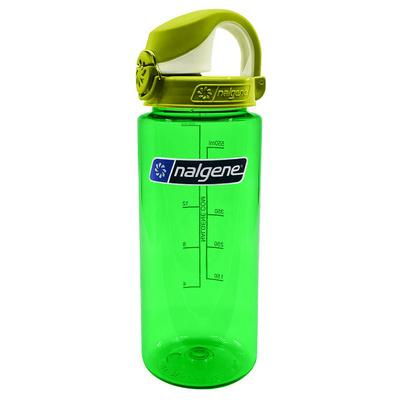 Bottle Nalgene Atlantis 600 ml green, Nalgene
