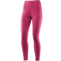 Women longjohns Devold Expedition 155-110 204, Devold