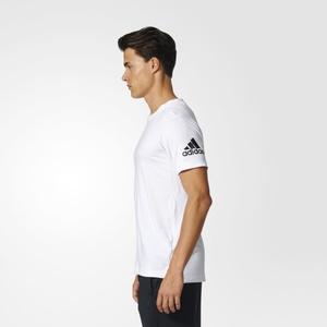 T-Shirt adidas FREELIFT Prime BK6095, adidas