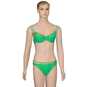 Swimsuit Anita Sascha 8703, Anita