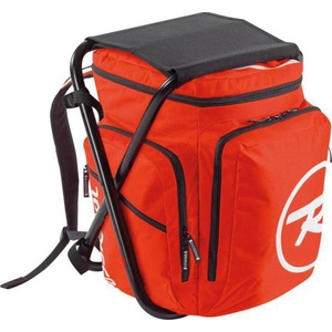 Backpack to boots Rossignol Hero For Seat RKDB104, Rossignol