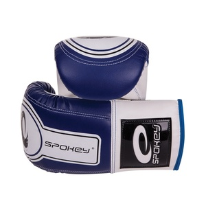 Gloves Spokey TENGU blue, Spokey