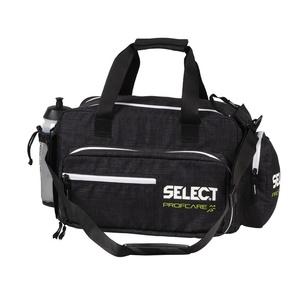 Medical bag Select Medical bag junior black white, Select
