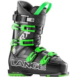 Ski boots Lange RX 130 LBE2030, Lange