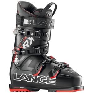 Ski boots Lange RX 100 LBE2100, Lange