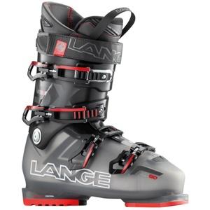 Ski boots Lange SX 90 LBE6040, Lange