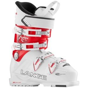 Ski boots Lange RX 110 W LV. LBE2200, Lange