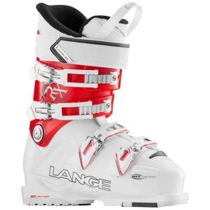 Ski boots Lange RX 110 W LBE2210, Lange