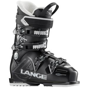 Ski boots Lange RX 80 W LV. LBE2240, Lange