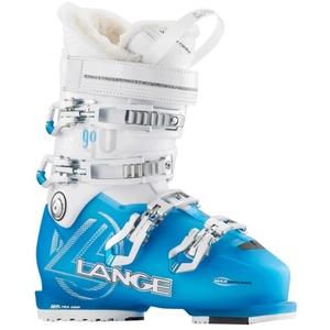 Ski boots Lange SX 90 W LBE6200, Lange