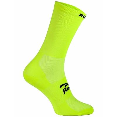 Socks Rogelli Q-SKIN 007.130