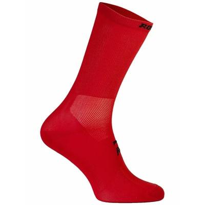Socks Rogelli Q-SKIN 007.131