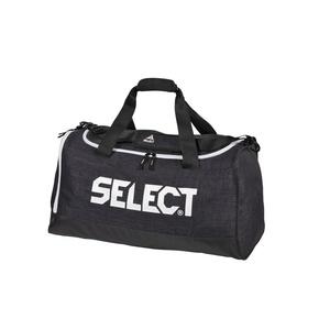 Sports bag Select Teambag Lazio black, Select