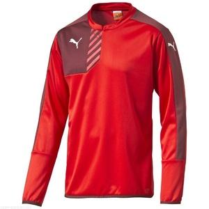 T-Shirt Puma Mestre Training 654368011, Puma