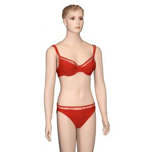 Swimsuit Anita Sascha 8825, Anita