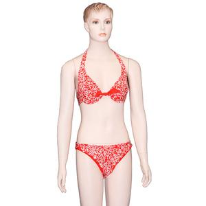 Swimsuit Anita Benissa 8828, Anita