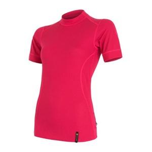Women shirt Sensor Double Face magnetos 15200001, Sensor