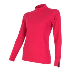 Women shirt Sensor Double Face magnetos 15200002, Sensor