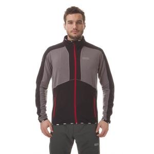 Sweatshirt NORDBLANC ADJUST NBWFM5349_CRN, Nordblanc