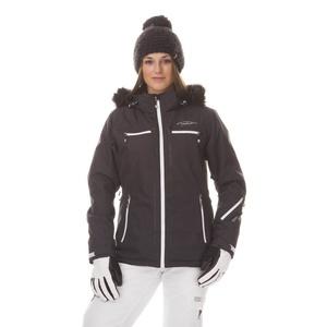 Jacket NORDBLANC Hanker NBWJL5314_CRN, Nordblanc