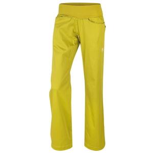 Pants Rafiki Etnia Citronelle, Rafiki