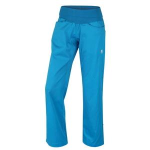 Pants Rafiki Etnia Vivid blue, Rafiki