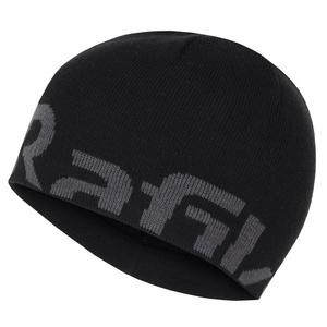 Headwear Rafiki Rocky Anthracite, Rafiki