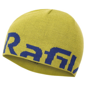 Headwear Rafiki Rocky Citronelle, Rafiki