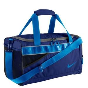 Bag Nike Varsity Duffel BA4732-447, Nike