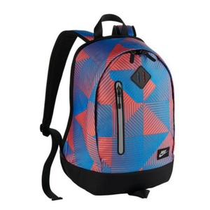 Backpack Nike Cheyenne Backpack BA4735-408, Nike