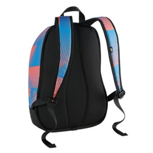 Backpack Nike Cheyenne Backpack BA4735-408, Nike