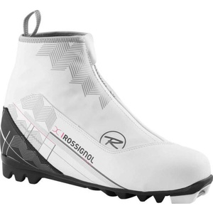 Shoes Rossignol X-1 Ultra FW RIEW420, Rossignol