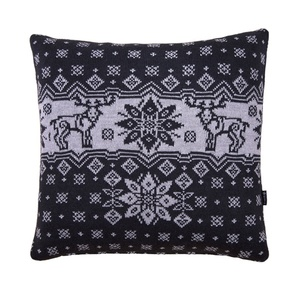 Pillow Kama P4050 111 dark grey L, Kama