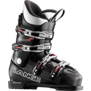Ski boots Lange Concept RTL LB13420, Lange