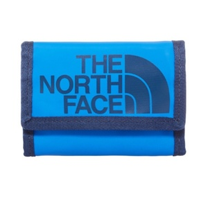 Wallet The North Face BASE CAMP WALLET CE69CDK, The North Face