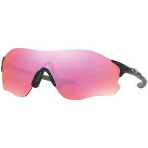 Sun glasses OAKLEY EVZero Path Matt Black w/ PRIZM Trail OO9308-1738, Oakley