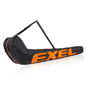 Bag EXEL GIANT LOGO STICKBAG, Exel