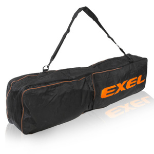 Bag EXEL FUTURE Toolbag, Exel