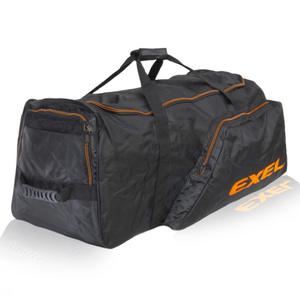 Bag EXEL EQUIPMENT WHEEL BAG, Exel