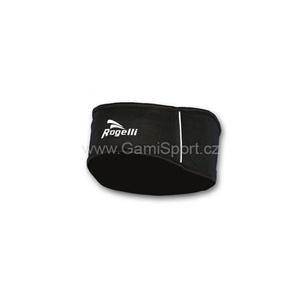 Headband ROGELLI HALE 890.020, Rogelli