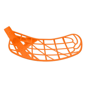 blade OXDOG AVOX MB neon orange, Oxdog