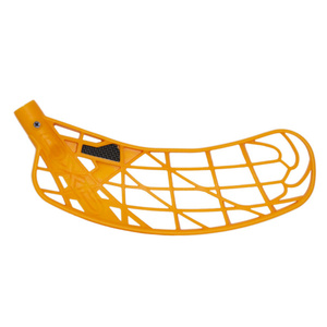 blade OXDOG AVOX CARBON NBC orange, Oxdog