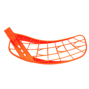blade OXDOG BLOCK NB neon orange L, Oxdog