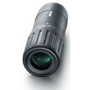 Binoculars Silva POCKET SCOPE 890718, Silva