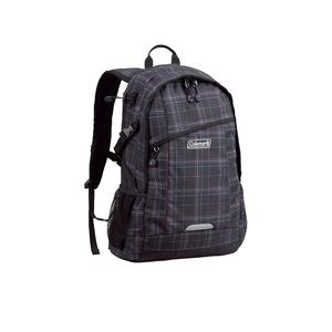 Backpack Coleman Magi-City 25, Coleman